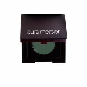 Laura Mercier Tightline Cake Eyeliner Forest Green